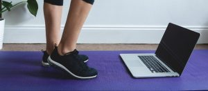 at-home leg workout